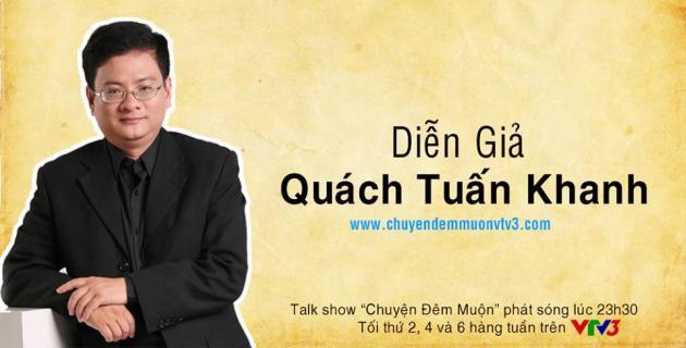 quach-tuan-khanh-loi-hua-cua-dan-ong