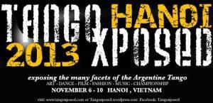 tango-hanoi-exposed