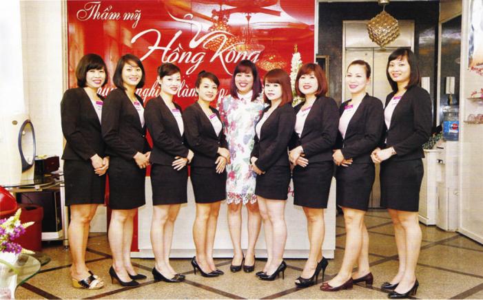 tham-my-hong-kong (1)