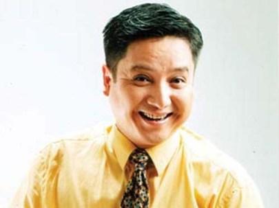 CDM-Chi-Trung