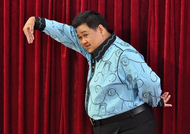 DV Minh Béo