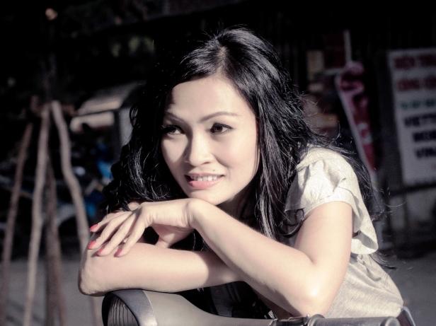 Phuong_Thanh_-_NSV_2