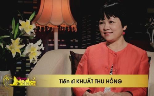 khuat-thu-hong