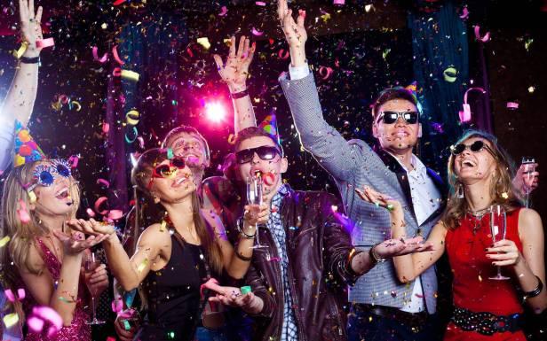 calista-party-1