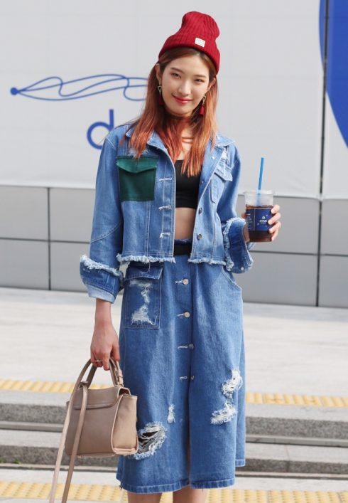 seoul_fashion_week_2015_img_0695_a-490x707
