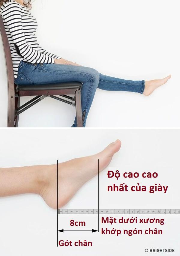 cdm-giay-cao-got-3