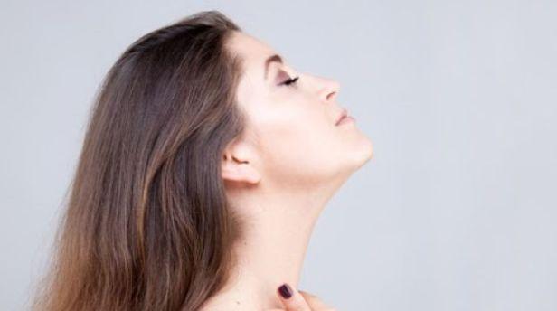 facial-yoga-625_625x350_61465456112