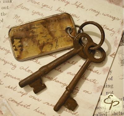 antique-keys-vintage-keys