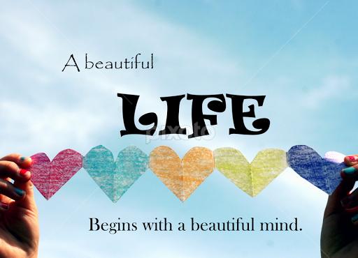a-beautiful-life-5828221300899840