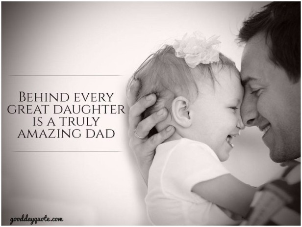 bible quotes about fathers and daughters Best Images 21 Famous Short Father Daughter Quotes and sayings