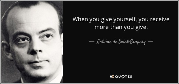 quote-when-you-give-yourself-you-receive-more-than-you-give-antoine-de-saint-exupery-25-69-10